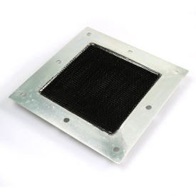 Steel Honeycomb Vent