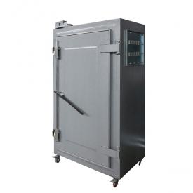 RF Cabinet