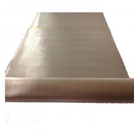 Shielding Wire Mesh