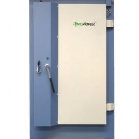 RF Door  MRI Door