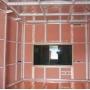 MRI Cage
