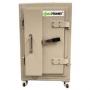 RF box & cabinet