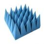 RF absorber & Ferrite Tile