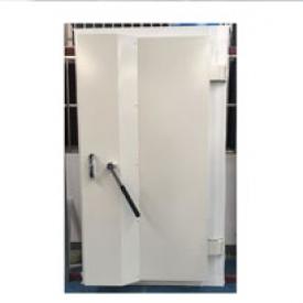 RF Shield Door