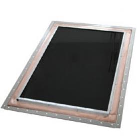 RF Shield Window