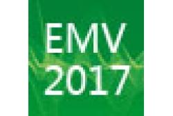 EMV 2017