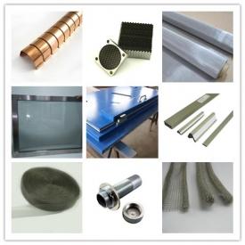 RF Shield Enclosure Accessories