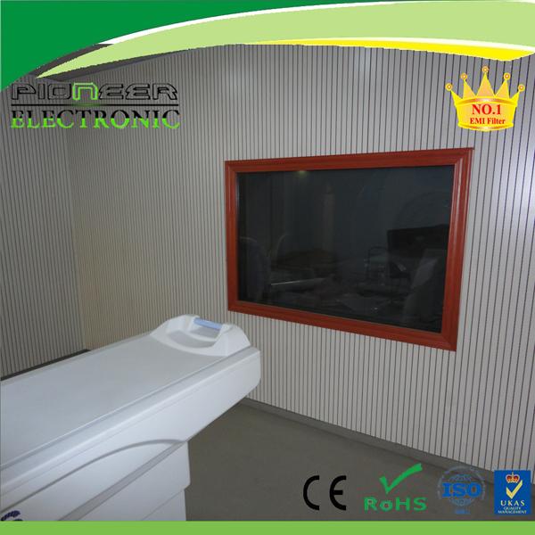 MRI Cage Project