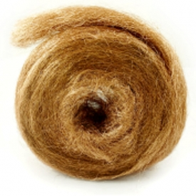 Copper Wool