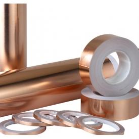 Copper Foil Copper Tape