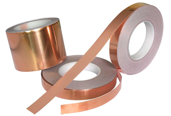 Copper foil Copper Tape