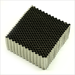 Anechoic chamber Accessories