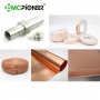 Other RF Shielding Materials