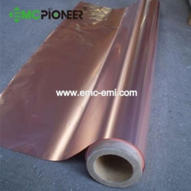 RF Shielding Copper Foil