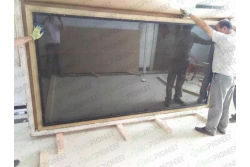 Big size 1600*2800mm MRI shield window ready to ship